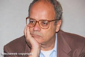 Gabriele Pillon