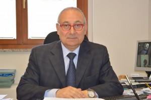 Angelo Serafinelli