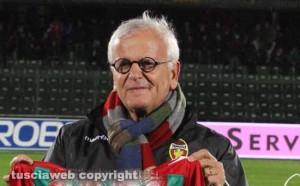 Francesco Zadotti