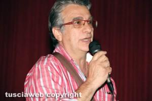 Roberto Talotta