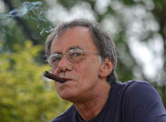 Roberto Vecchioni canta