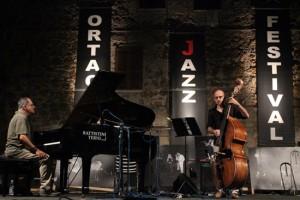 Vasanello - Ortaccio jazz festival