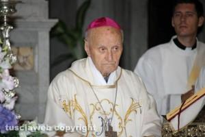 Don Dante Bernini