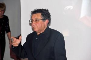 Giuseppe Rescifina