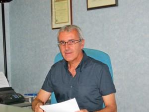 Giancarlo Contessa