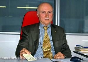 Alfredo Moscaroli