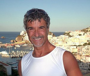 Angelo Cenni