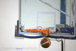 Sport - Pallacanestro
