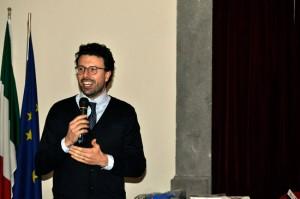Andrea Di Sorte