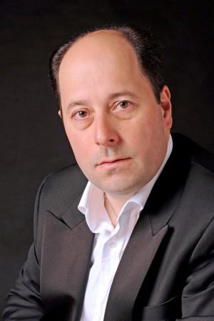 Mauro Piergentili