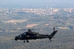 Esercito - Folgore - Esercitazione MangustaEsercito - Folgore - Esercitazione Mangusta
