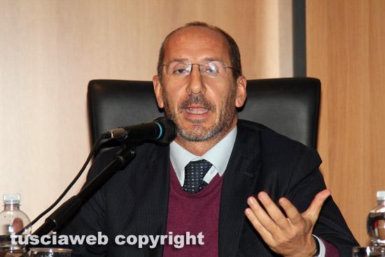 Cesare Placanica
