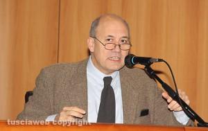 Stefano Anastasia