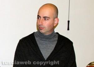Roberto Pomi