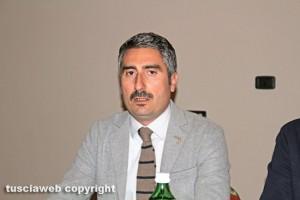 Giuseppe Crea