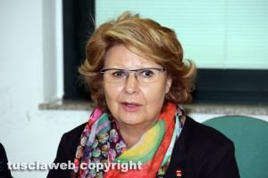 Miranda Perinelli