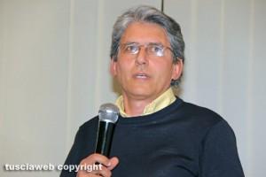 Maurizio Tofani