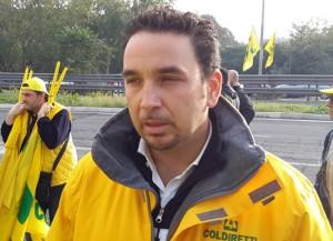 David Granieri