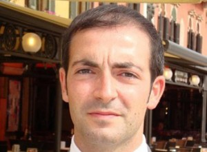Carlo Mancini