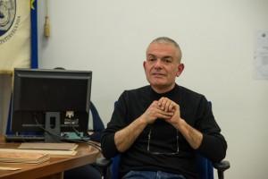 Alessio Gismondi