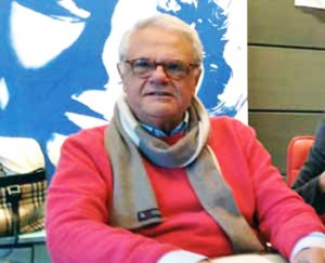 Codacons - Carlo Rienzi