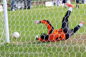 Sport - Calcio