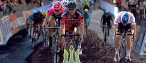 La Tirreno-Adriatico fa tappa a Montalto di Castro