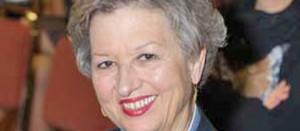 Gabriela Scuderi