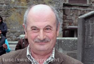 Aldo Quadrani