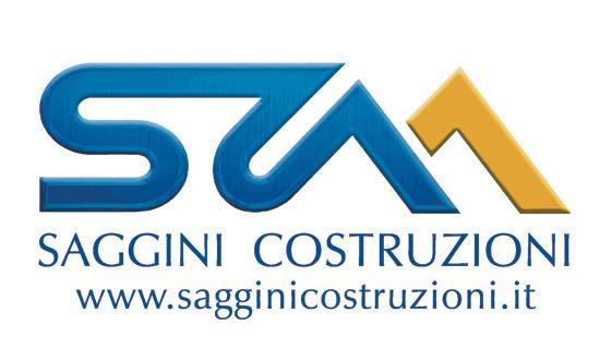 Saggini-costruzioni
