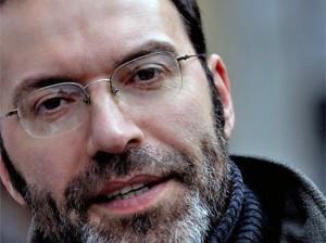 Umberto Cinalli