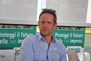 Mauro Pacifici