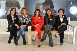 Vitorchiano - Donne di Rinnovamento