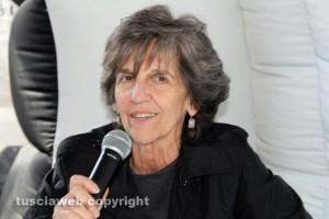 Raffaela Saraconi