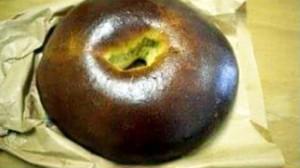 Bomarzo - Il biscotto di Sant'Anselmo Bomarzo - Il biscotto di Sant'Anselmo