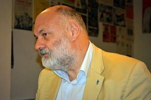 Riccardo Valentini