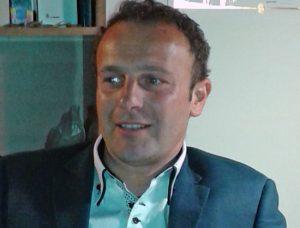 Rossano Baldinelli