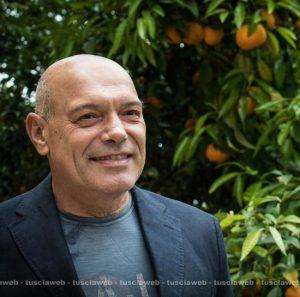 Maurizio Annesi