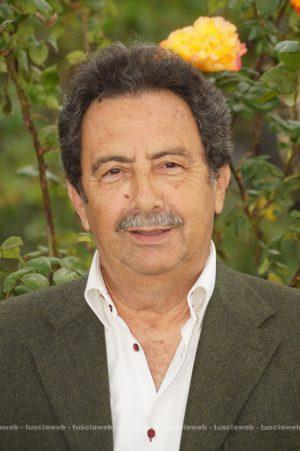 Antonio Lisoni