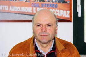 Renato Trapè