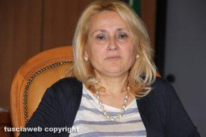 Paola Conti