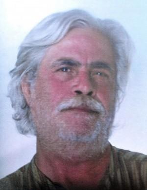 Luigi Fallico