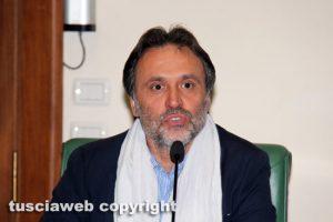 Luciano Cimarello
