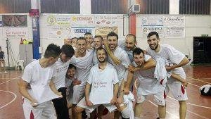 Sport - Favl basket