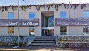 Vitorchiano - Cinetuscia Village