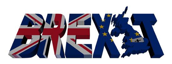 E' Brexit. La Gran Bretagna lascia l'Europa