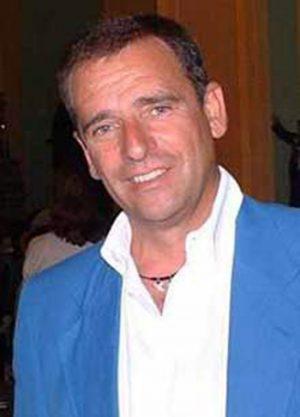 Massimo Ceccarelli