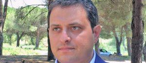 Montalto di Casrtro - Fabio Valentini (Pd)