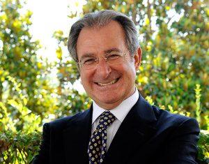 Filippo Tortoriello