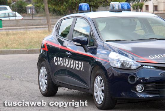 Milano, donna trovata morta con la gola tagliata